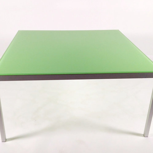 """""""Tikka"""" Modern Table. Indoor /Out"""