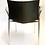 Thumbnail: Cam El Eon Chair - Fabric