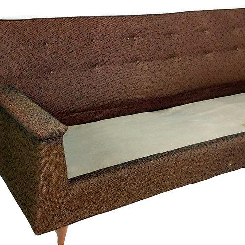 MCM Modern Sofa