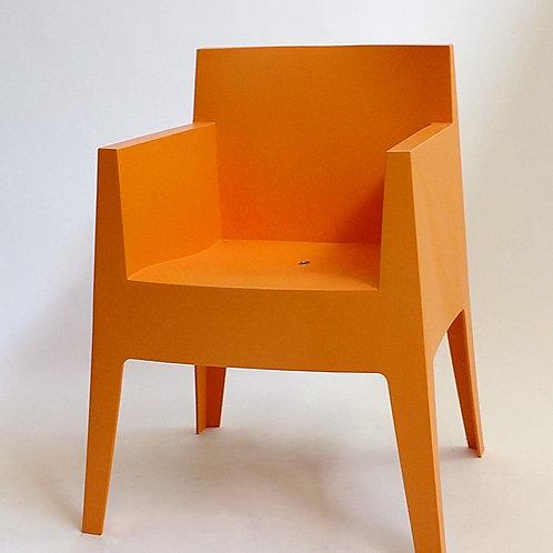 Toy Chair. Driade