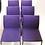 Thumbnail: Lia Dining Chairs P