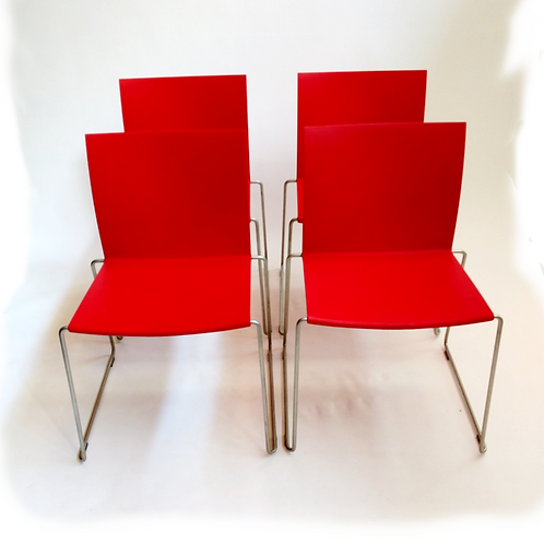M1 Chairs