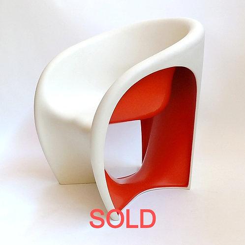 MT1 Chair