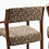 Thumbnail: Office Chairs 1960-70s, Pair