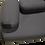 Thumbnail: Bubble Rock Sofa