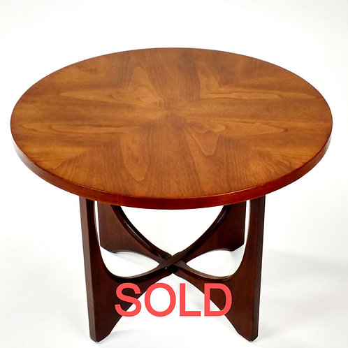 MCM Round Table - Pearsall -Peabody attribution