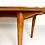 Thumbnail: Finn Juhl Dining Table