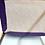 Thumbnail: Lia Graphite Chairs. Set