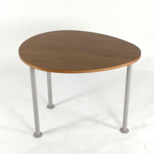 Tear Drop Table by Bulo