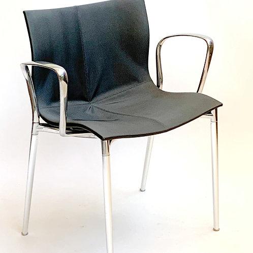 Cam El Eon Chair - Fabric