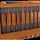 Thumbnail: Drexel Headboard - King