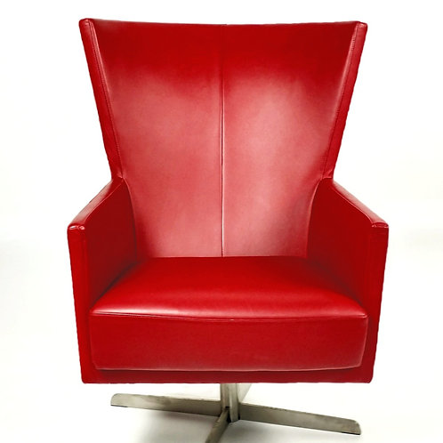 Romeo Easy Chair
