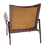 Thumbnail: Spear Chair. IB Kofod-Larsen