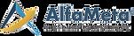 Logo Vertical 2.png