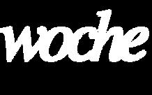 logo wit .png
