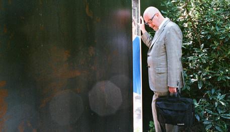 Josse de Pauw (BE)