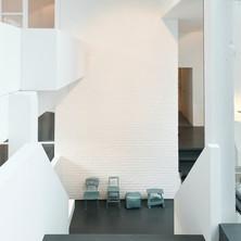 Studio Wieki Somers (NL)