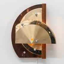 Lamp, 2020