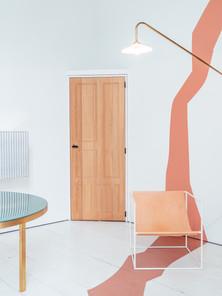 Studio Simple