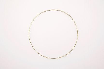 bracelet 1 brass