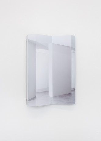 Pieter Huybrechts & Erki Devries.jpeg