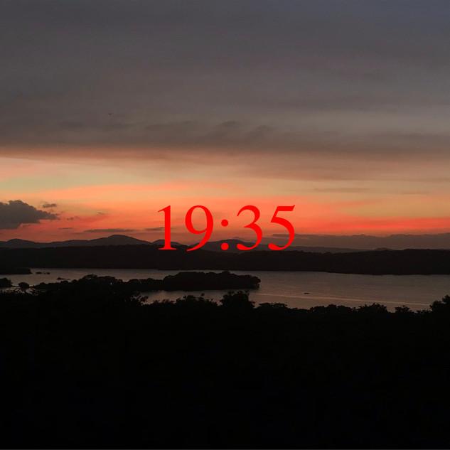 19:35