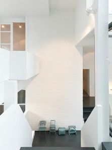 Studio Wieki Somers