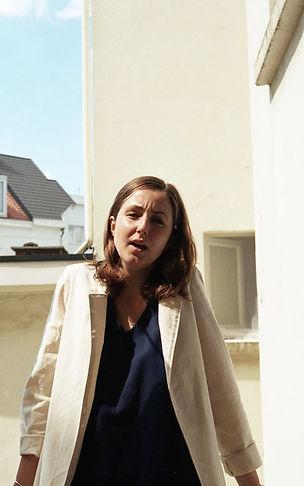 photo by Stephanie De Smet LOW.jpg