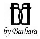 Bridal Boutique by Barbara
