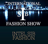 intel sib fashion