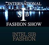 intel sib fashion