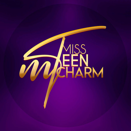 Miss Teen Charm International 2021 Franchise