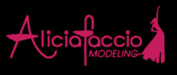 Alicia Faccio Modeling School