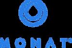 monat-global-logo-4EB7AC389F-seeklogo.co