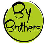 by-brothers-logo.png