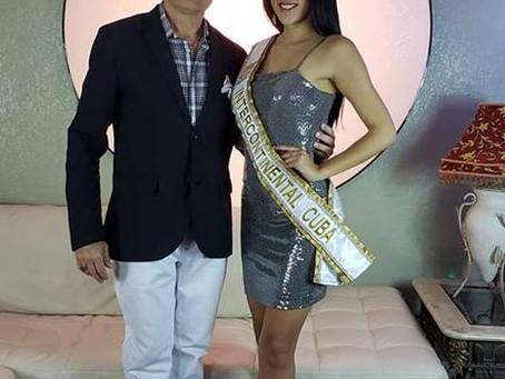 Entrevista en Bajo Lente con Raul