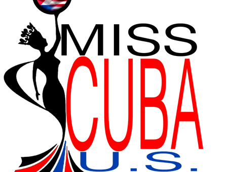 Establishment of Miss Cuba U.S.