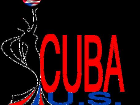 Establishment of Miss Cuba U.S.