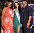Miss Earth Cuba 2021