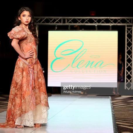 NYFW Fashion Shows Feb 2021