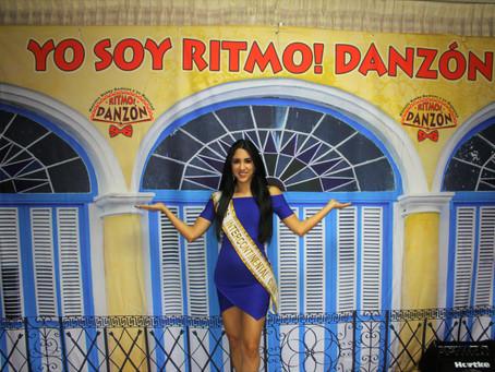 Grito de Baire Dia del Danzon Cubano en Miami