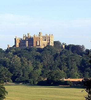 castle-from-mausoleum-01.jpg