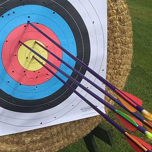 archery-2-1.jpg