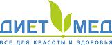 (c) Dietmed.ru