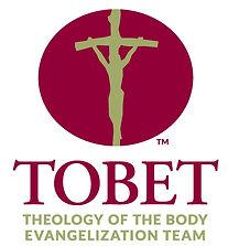 TOBET-vert-c-large-e1490630785977.jpg