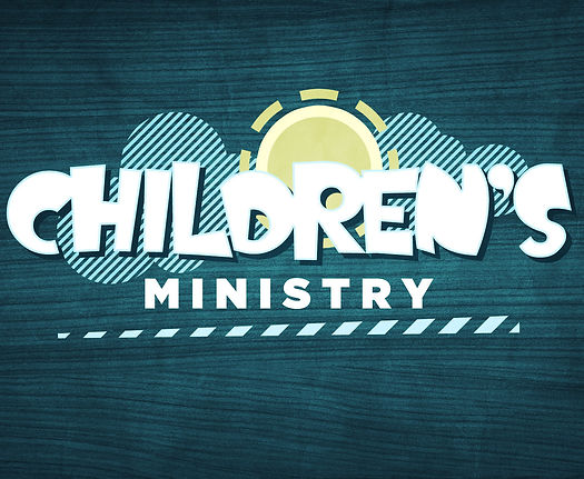 childrens-ministry_wide_t_nv.jpg