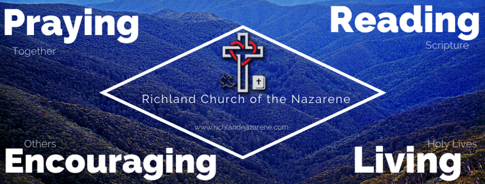 Richland Church of the Nazarene.png
