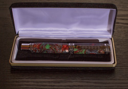 The Great Gatsby Fountain Pen