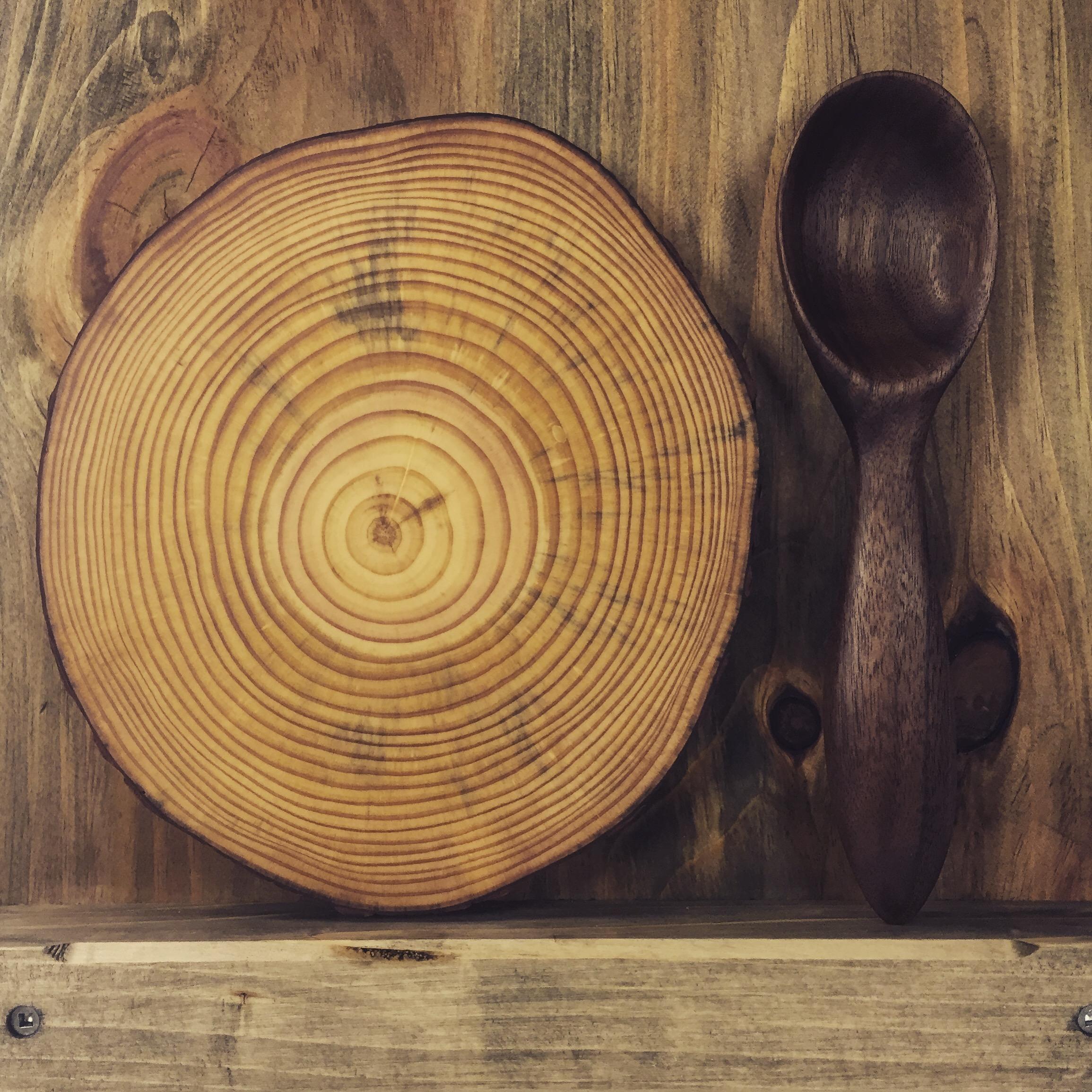 Cabin Kitchenware