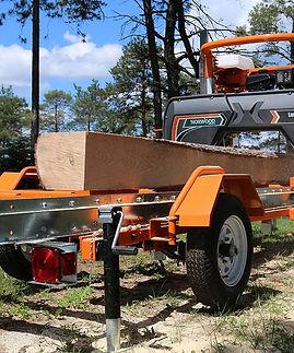 norwood_lumbermate_lm29v2_sawmill_168a4992_.jpg
